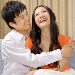 How to get the most out of couples' counselling. Brisbane psychologist - www.freshstartpsychology.com.au