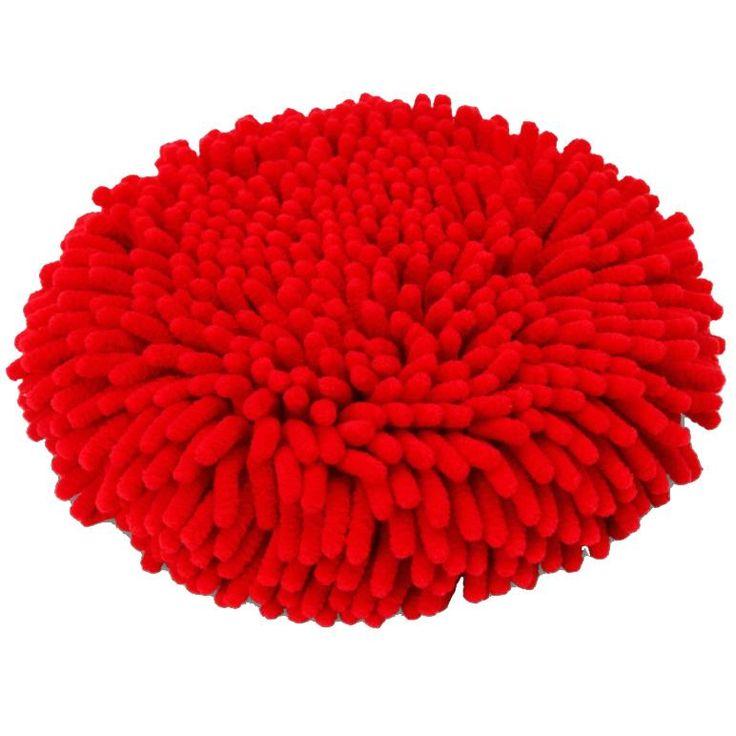 Shurhold Brite Bo... http://endlesssupplies.org/products/shurhold-brite-bonnet-pro-final-polish-pad-shag-microfiber-f-pro-version-polishers?utm_campaign=social_autopilot&utm_source=pin&utm_medium=pin