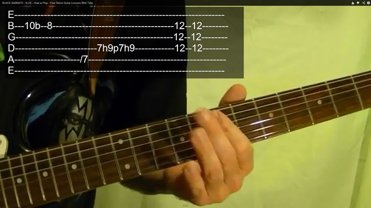 twist and shout bass tab pdf