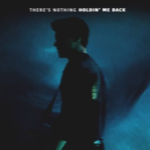 Baixar Shawn Mendes – There's Nothing Holdin' Me Back – Single 2017 Download MP3 Gratis