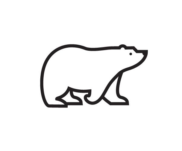 Logos & Marks - Nate Koehler: An Illustration & Design Patriot