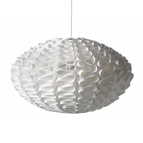 NORM 03 Ceiling Light Normann Copenhagen https://www.amazon.co.uk/dp/B001FZGTTK/ref=cm_sw_r_pi_dp_x_iCQRxbPVX6W9K