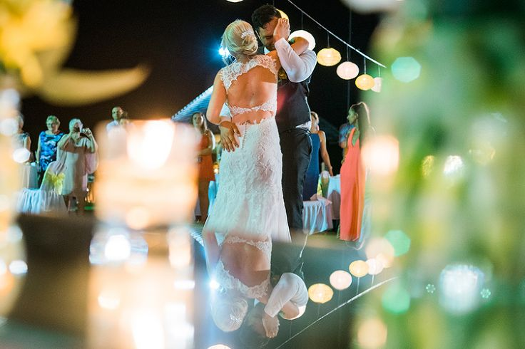 Tamara & Tu - Bali wedding Photography_80