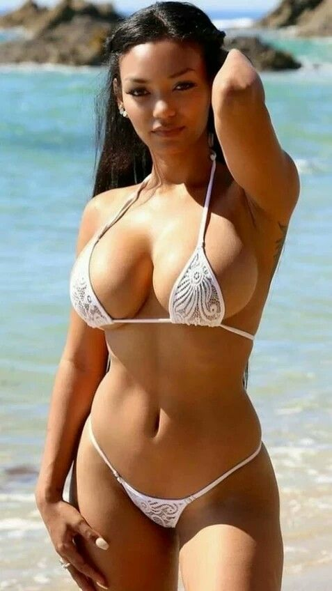 Indian women naked pics with big tits