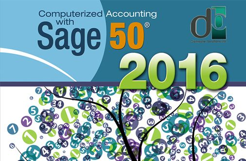 We provide Sage Training, Sage 50 Account Training & Sage 50 Courses in Limerick, Dublin, Cork & Galway Ireland. Call at 061-480980.
