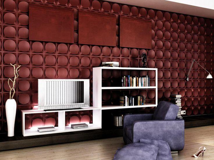 Decorative Plastic Wall Panels více než 25 nejlepších nápadů na pinterestu na téma pvc wall