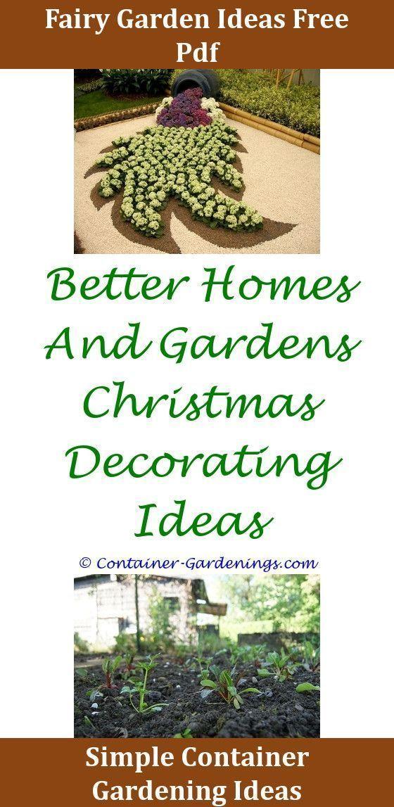 Gargen Backyard Garden Ideas No Grass,Gargen diy garden edge ideas