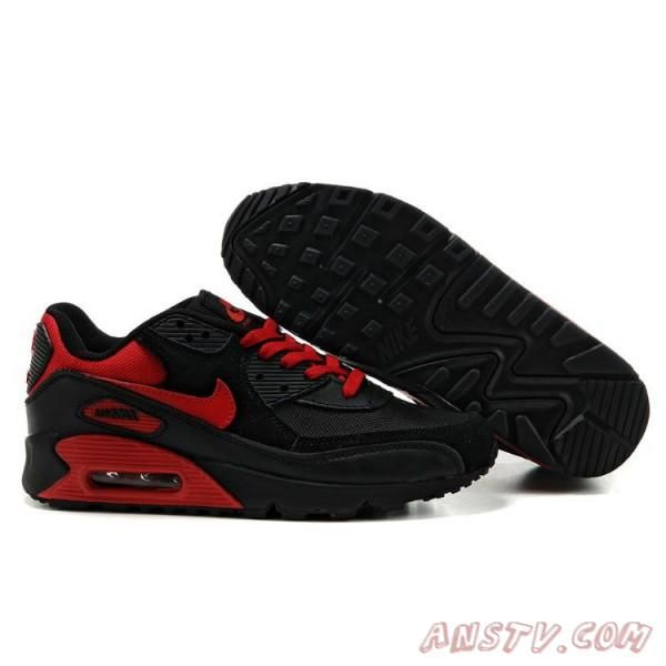 nike équipe builder - chaussures homme air max 90, nike 10 2 collection
