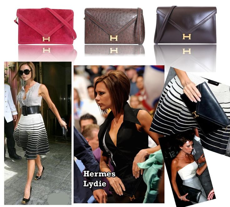how much does birkin cost - hermes black crocodile porosus lisse lydie 2way shoulder rare ...