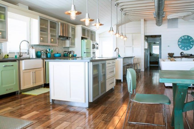 463 Best Kitchen Design Ideas Images On Pinterest