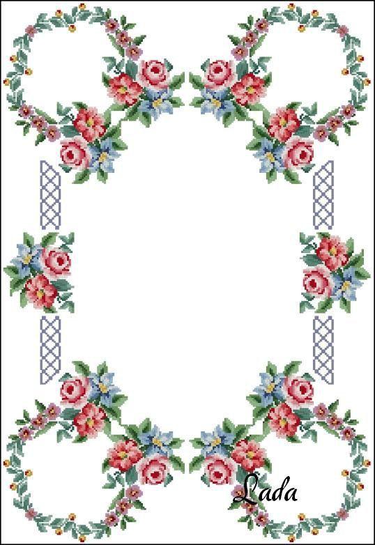2bd4397af3ef58f15000f84d982a0b5a.jpg 538×782 piksel