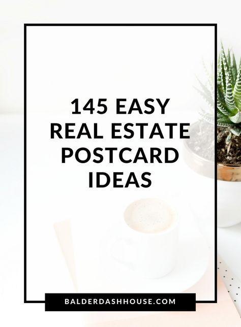 350 best Real estate stuff images on Pinterest Real estate