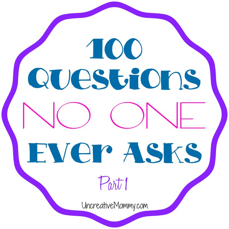 I found this tag in 2 parts on Horrible Housewifes YouTube channel and but sinceI am a rambler and 100 questions is a lot, even broken down into 2 parts,
