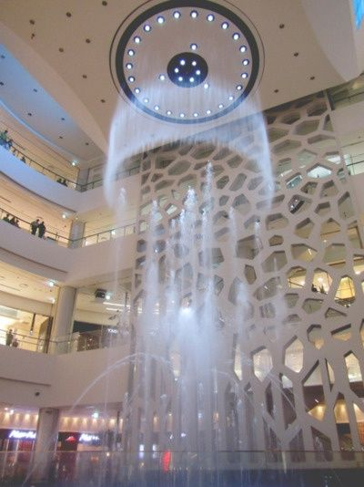 1000 images about shopping centre interiors on pinterest for Outer space design melbourne