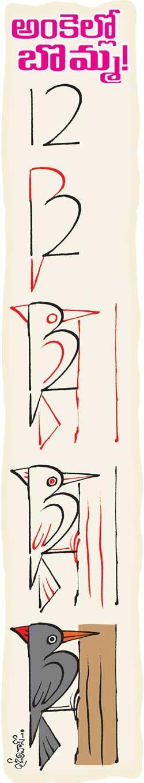 12.....pivert
