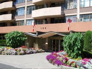 100 Roehampton Avenue   Apartments For Rent In Toronto On Http://www.