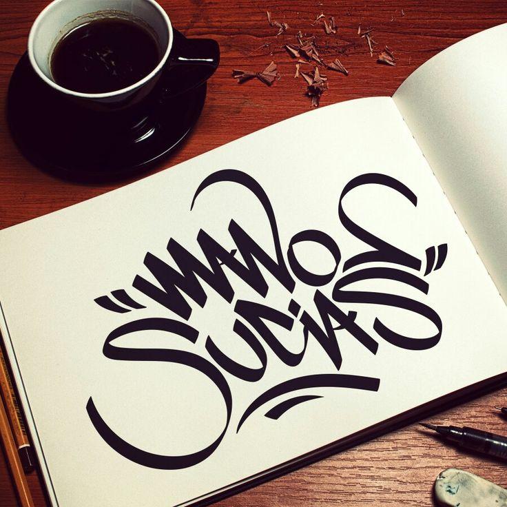 Instagram.com/osda_design