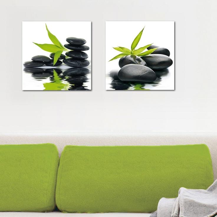 Zen Wall Decor 58 best platin art's wall decor images on pinterest | wall decor