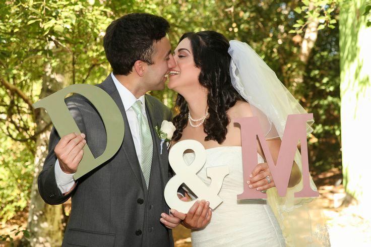 #SF #city #hall #wedding
