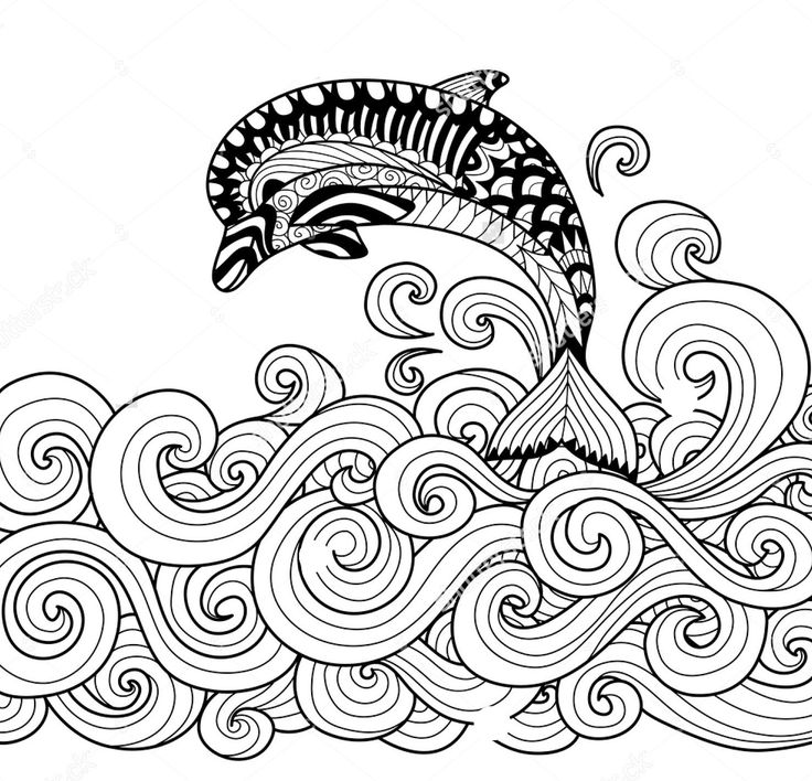 17 Best Images About Art Coloring Pages Amp Designs On