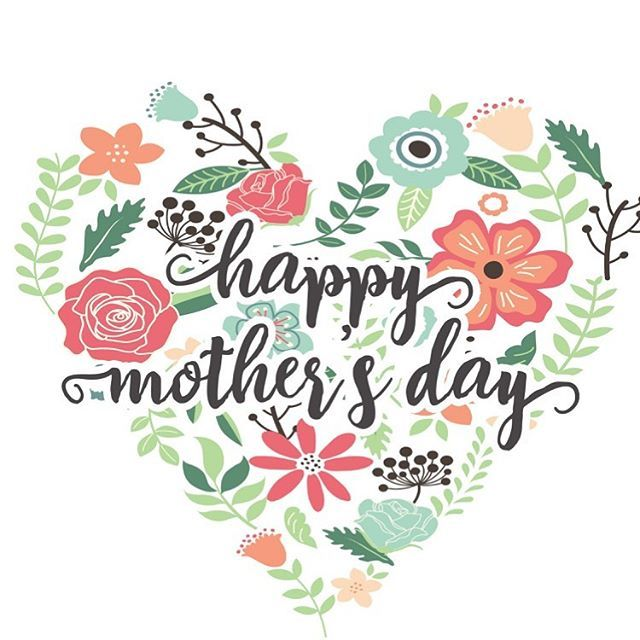 Happy Mothers Day Thank You For All That You Do Mother Day Message Mothers Day Poems Happy Mother S Day Card