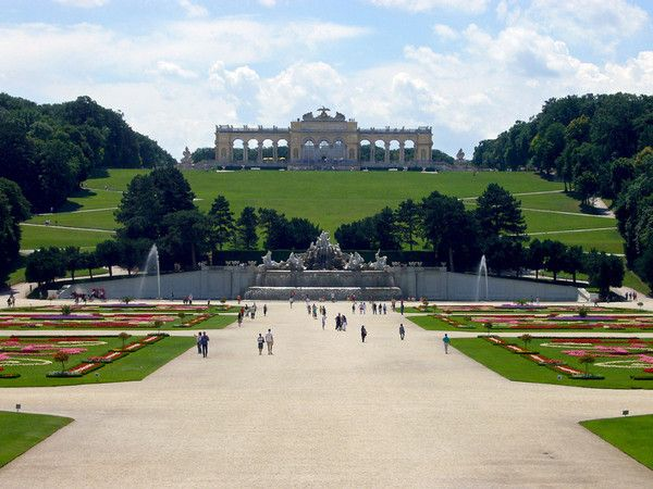 21 Best Images About The Hapsburg Empire On Pinterest