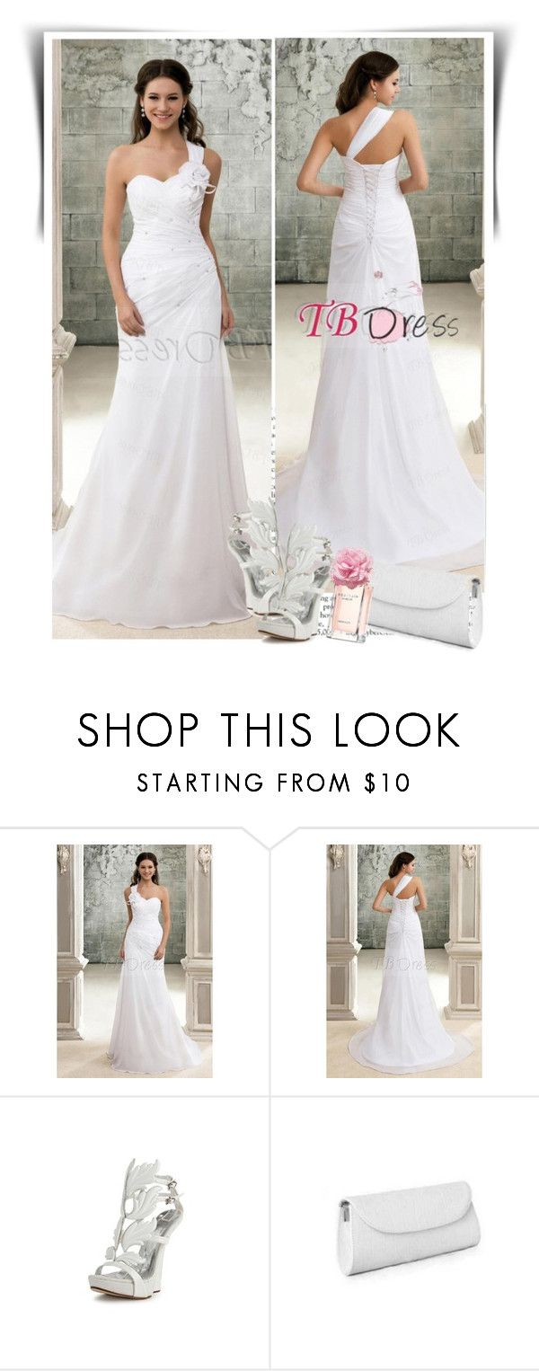 """""""TB Dress"""" by dalila-mujic ❤ liked on Polyvore featuring Retrò, Tommy Hilfiger and tbdress"""