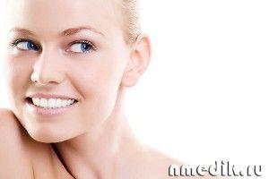 Подробнее: Уход за сухой кожей лица