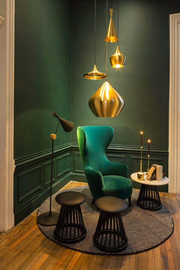 http://interiordesign-paris.com/