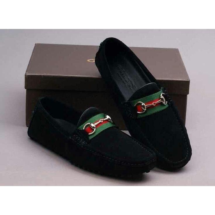 Gucci formal shoes for men