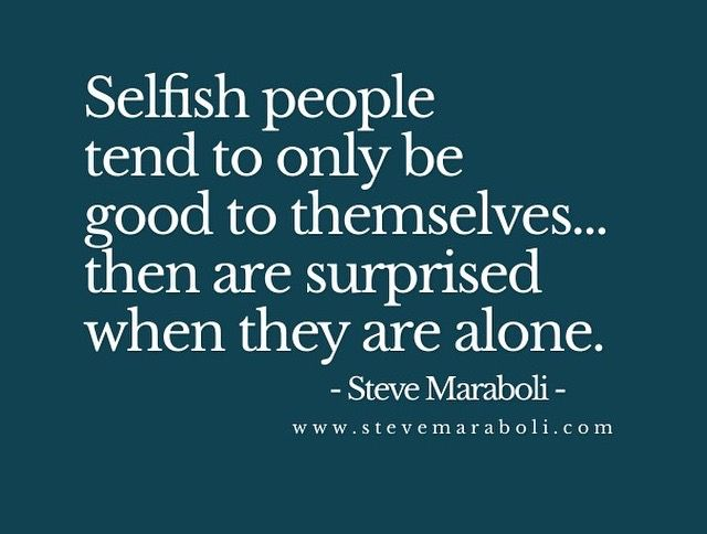 Quotes About Inconsiderate People: 23 Best Realize Yourself Podcast (Not Active)