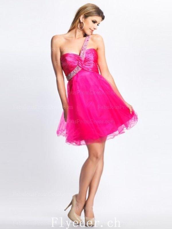54 best Cocktailkleider images on Pinterest | Party wear dresses ...
