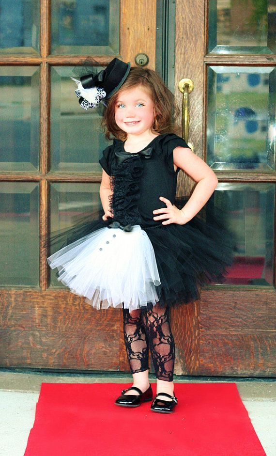 New Years Tutu by Atutudes. New Year's Eve Fashion on Etsy, $24.95