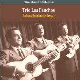awesome LATIN MUSIC – Album – $8.99 – The Music of Mexico / Trio Los Panchos / Boleros Romanticos (1954)