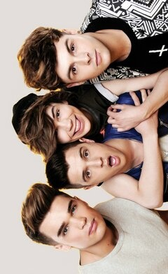 LOOOOOOVEEE YOU! i am like the biggest fan of union j  more of george but i mostly like?  LOVE them all  xxxxx