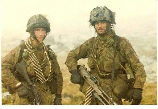 1982 Falklands war                                                                                                                                                                                 More