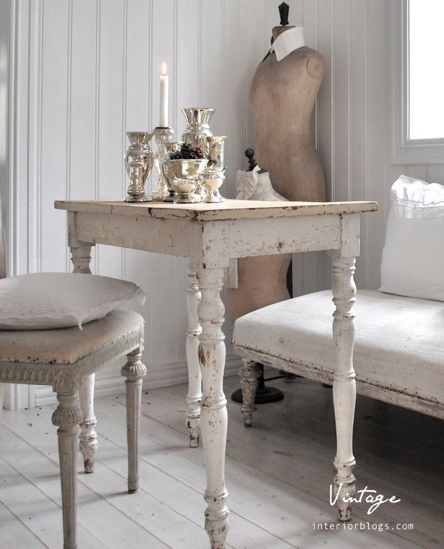 ...table...