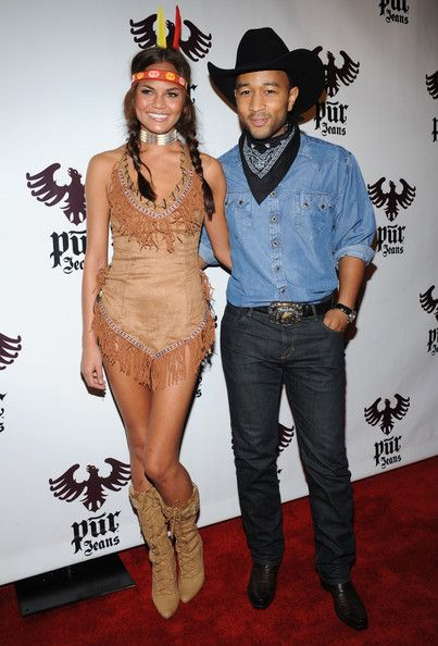 The 25 Best Cowboy And Indian Costume Ideas On Pinterest -2205