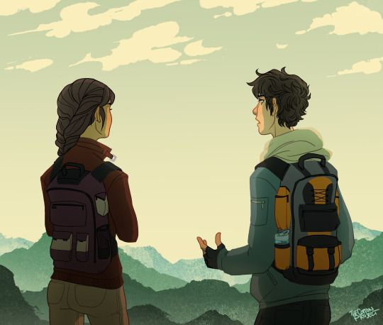 percy jackson and annabeth chase relationship queens
