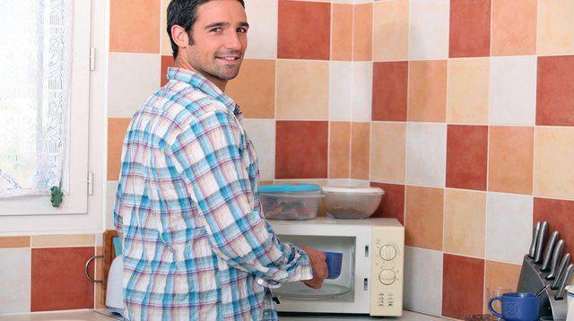 Dobré rady pre domácnosť: Stačí pár trikov a vaša kuchyňa bude ako nová