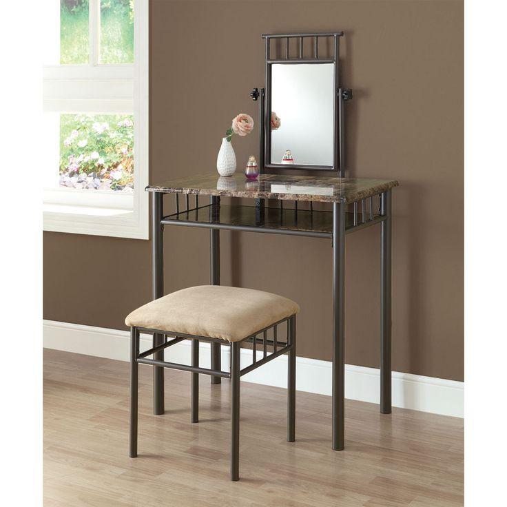overstock bedroom vanity 1