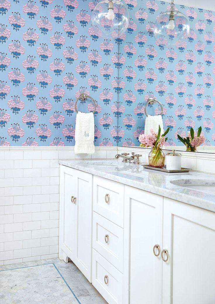 277 best Bathroom Beauties images on Pinterest
