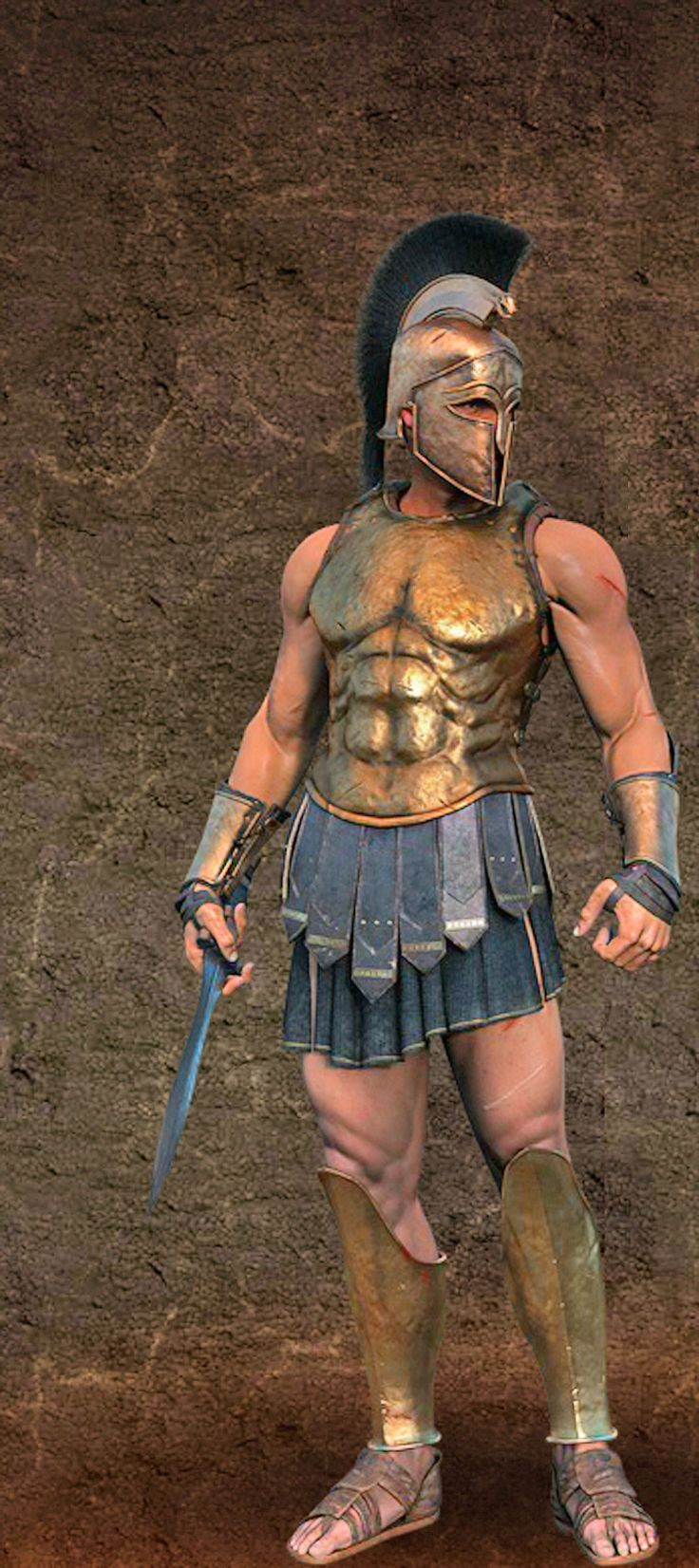 an overview of ancient athenian and spartan cultures Greek influence on roman culture how did the ancient greeks influence the romans a: the ancient greeks spoke ancient greek with three different major.