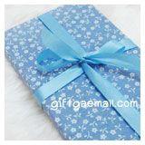 Distributor of Wedding Cards Wedding souvenir gifts.  http://xn--12cabup1ktah0b6c1c2a1n8d8atw.th/  #Gift #Wedding_gift