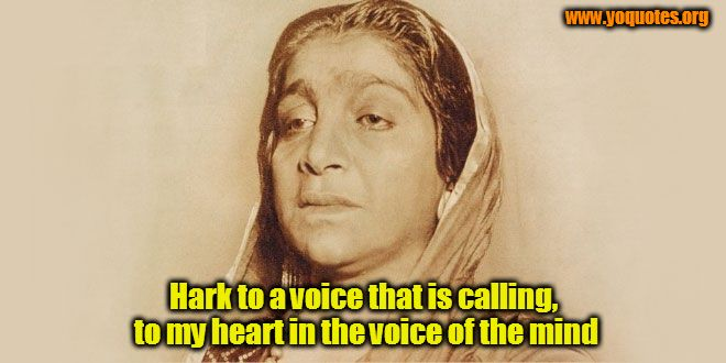 sarojini naidu poems in english