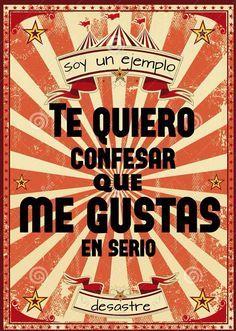 Caligaris :')