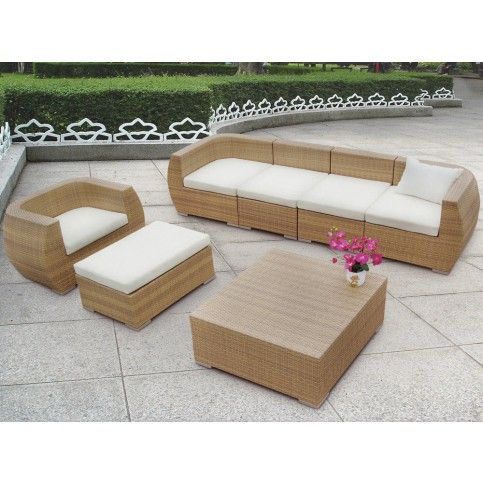 20 best pimp my yard images on pinterest outdoor life outdoor living and outdoors. Black Bedroom Furniture Sets. Home Design Ideas