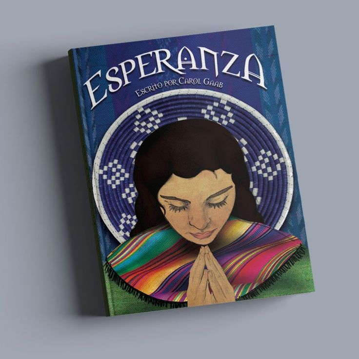 Esperanza – Novel A novice-low reader written in first person. Perfect for level 1 students! This novel is based on the chilling true story of a young family caught in the middle of political corruption and unspeakable violence during Guatemala's 36-year civil war. Tired of...