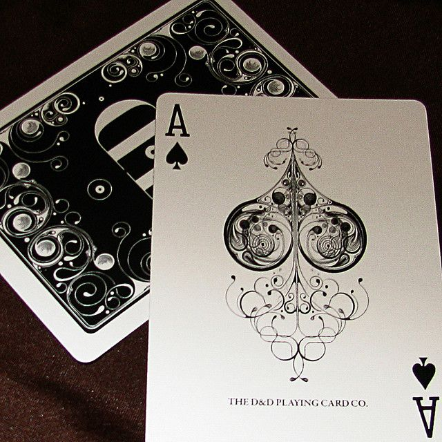 231 Cards Playing Cards Si Scott