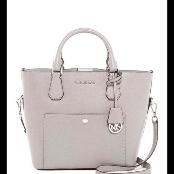 Celine-Boston-DK-Grey-Leather-Bags   Grey leather bags